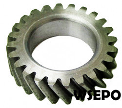 Wholesale 5.5hp 6.5hp,7hp Gasoline Engine Parts,Timing Gear