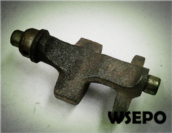 Wholesale 170F 4HP Diesel Engine Parts,balance shaft