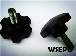 Wholesale 170F 4HP Diesel Engine Parts,speed adjusting handle