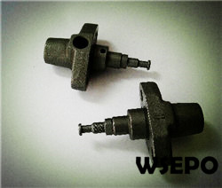 Wholesale 170F 4HP Diesel Engine Parts,injector pump pluger