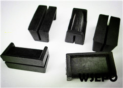 Wholesale! 170F 4HP Diesel Engine Parts,fuel tank rubber pad