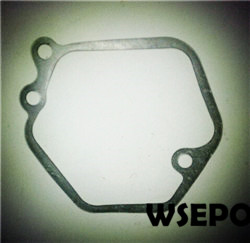 Wholesale 186F 9hp Diesel Engine Valve Cover Gaskit