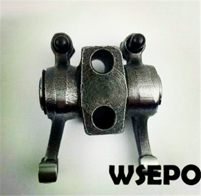 Wholesale 186FA 9HP Diesel Engine Rocker Arm Assembly