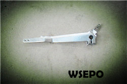 Wholesale 190F 420cc Gas Engine Parts,Throttle Arm
