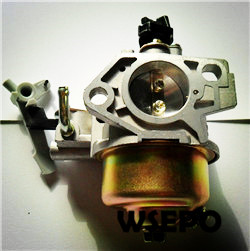 Wholesale 190F (420cc)Gas Engine Parts,Carburetor Supply