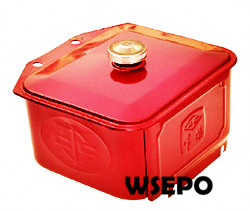 Wholesale Changchai ZS195 Diesel Engine fuel tank