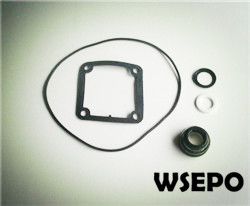Wholesale 2 inch water pump seal kit