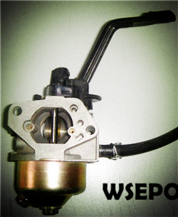 Wholesale 2-2.8KW Gas Generator Parts,Carburetor supply