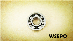 Quality Parts! Wholesale 38cc Gasoline Chainsaw bearing
