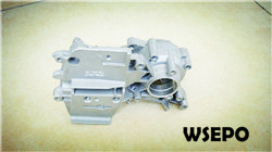 Quality Parts! Wholesale 38cc Gasoline Chainsaw crankcase body