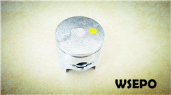 Quality Parts! Wholesale 38cc Gasoline Chainsaw Piston
