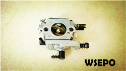 Quality Parts! Wholesale 45cc Gasoline Chainsaw Carburetor