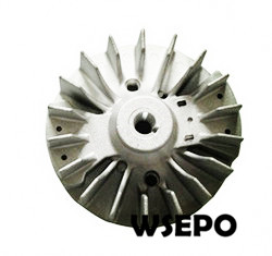 Replacement Flywheel fits for Komatsu BC3410,4310 Brush Cutter