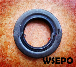 Wholesale Crankshaft Oil Seal for EH12-2D Engine