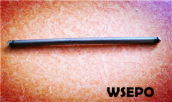 Wholesale push rod for EH12-2D Engine