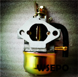 Wholesale Carburetor/Carbs for EH12-2D Engine,Hammer