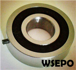 Wholesale 800-900W Generator Parts,ET950/ET650 Generator Bearing