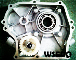 Wholesale Crankcase Cover for EY20/167F Engines
