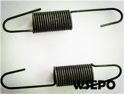 Wholesale Throttle Spring Set for EY20/167F Engines