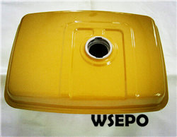 Wholesale Fuel Tank for EY28 Engines