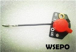 Wholesale On&Off Switch for EY28 Engines/RGX3500 Generator