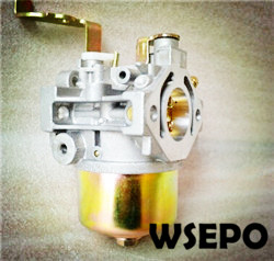 Wholesale Carburetors/Carb for EY28 Engine/RGX3500 Genset