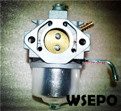 Wholesale Carburetors/Carb for EY28C/EY28D Engines