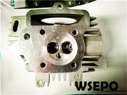 OEM Quality! Wholesale LX FT110 110CC Cylinder Head Comp