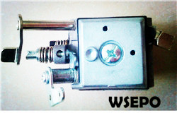 Wholesale GX100 Carburetor for Hammer