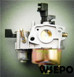 Wholesale GX120 120cc Gasoline Engine Carburetor/Carbs