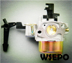 Wholesale GX240 242cc 8hp Gasoline Engine Carburetor/Carbs