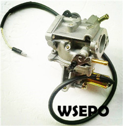 Wholesale GX610/GX620 18hp-20hp Gasoline Engine Carburetor/Carbs