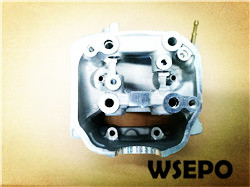 OEM Quality! Wholesale Motorcycle K03 Cylinder Head Comp