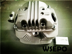 OEM Quality! Wholesale LF CB250 SAI Cylinder Head Comp
