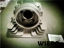 OEM Quality! Wholesale LF 153FMG SAI 100CC Cylinder Head Comp