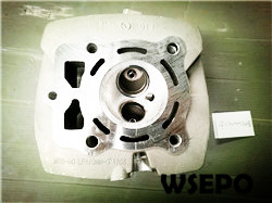 OEM Quality! Wholesale LF 170MM Double Cool Cylinder Head