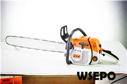 Wholesale WSE-MS038 Chainsaw,Wood Spliter