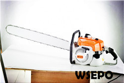Wholesale WSE-MS070 Chainsaw,Wood Spliter
