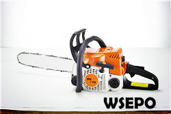 Wholesale WSE-MS170 Chainsaw,Wood Spliter