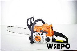 Wholesale WSE-MS180 Chainsaw,Wood Spliter