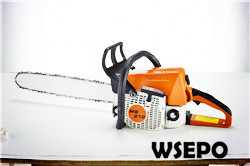 Wholesale WSE-MS210 Chainsaw,Wood Spliter