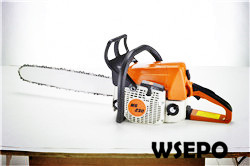 Wholesale WSE-MS230 Chainsaw,Wood Spliter