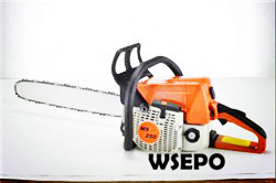 Wholesale WSE-MS250 Chainsaw,Wood Spliter
