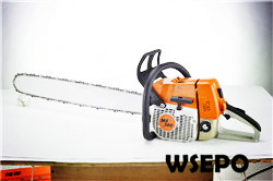 Wholesale WSE-MS360 Chainsaw,Wood Spliter