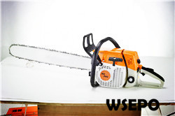 Wholesale WSE-MS380 Chainsaw,Wood Spliter
