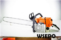 Wholesale WSE-MS660 Chainsaw,Wood Spliter