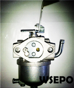 Wholesale MZ175/EF2600/166F Carburetor/Carb