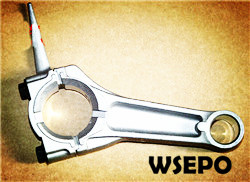 Wholesale MZ175/EF2600/166F Connecting Rod/Conrod