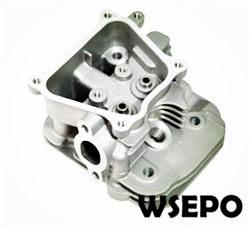 Wholesale MZ175/EF2600/166F Cylinder Head