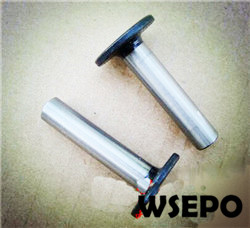 Wholesale MZ175/EF2600/166F Tappet